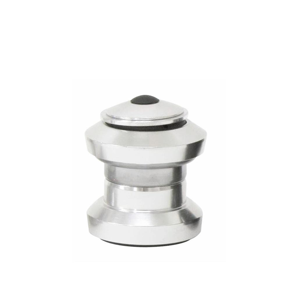 Série de Direção Neco A-Head Alumínio Ø 25,4 mm