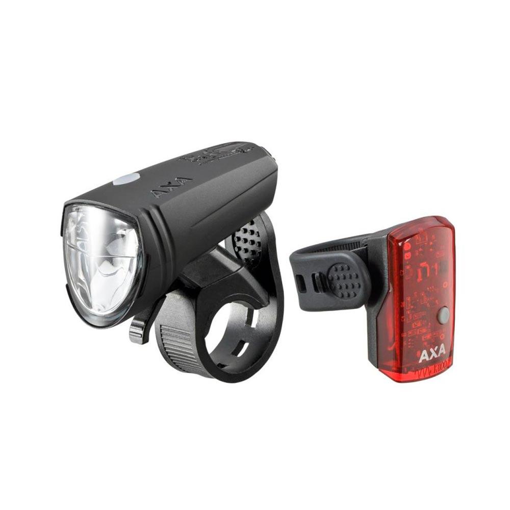 Luzes Axa Greenline 15 c/ USB