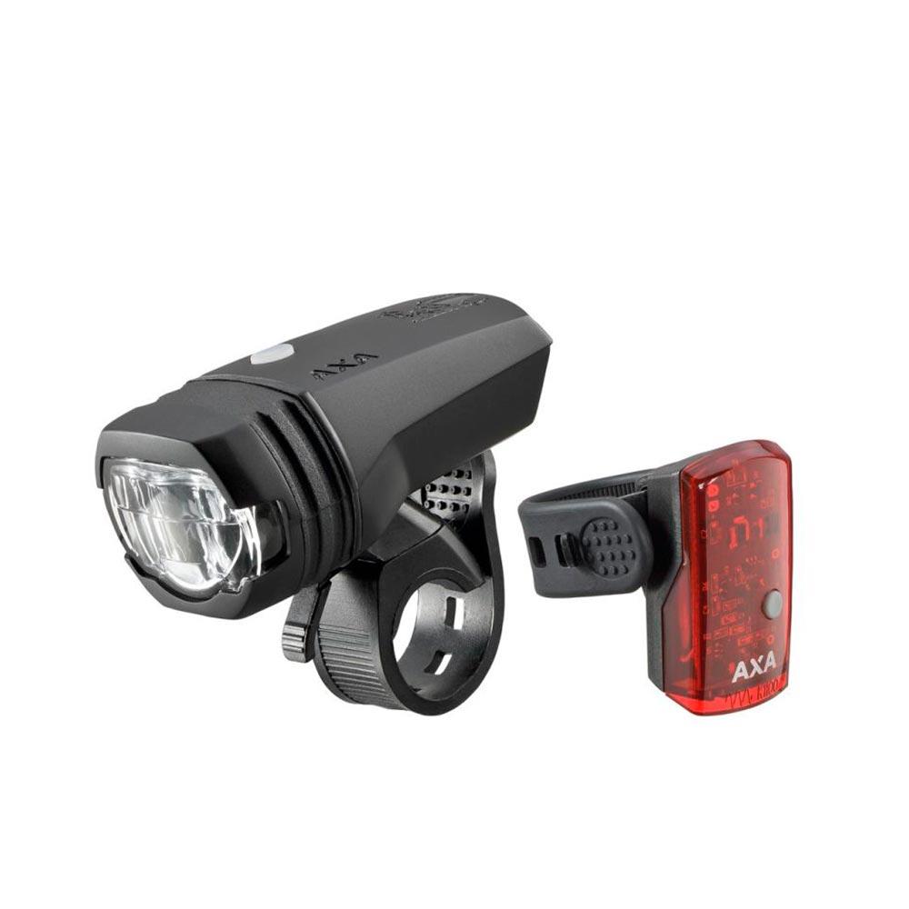 Luzes Axa Greenline 50 c/ USB