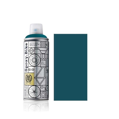 BLB Londres SprayBike Battersea (400ml)