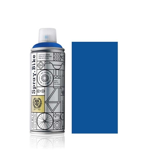 BLB Londres SprayBike Baywater (400ml)